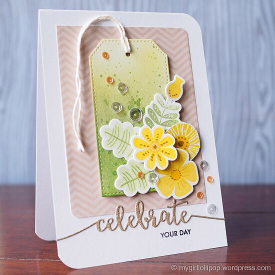 mftstamps fall florals