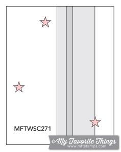 MFT sketch 271