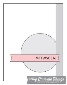 MFT Sketch Challenge 316