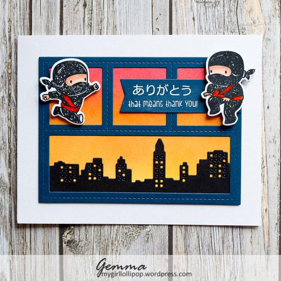 me-tiny-ninjas-1