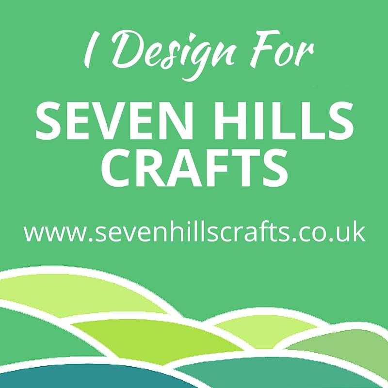Seven Hills Crafts