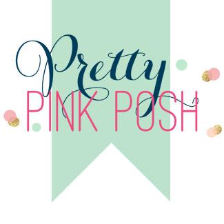 Pretty Pink Posh