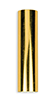 Gold Glimmer Foil