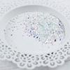 Pearl White Jewels