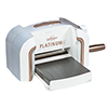 Platinum 6 Die Cutting Machine