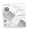 Silver Jubilee 6x6 Card Pack 9435e