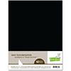 LF Black Licorace card