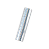 Speckled Prism Glimmer Foil