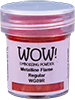WG09 Metalline Flame