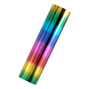 Rainbow Glimmer Foil