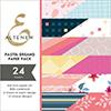 Pastel Dreams paper pad