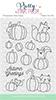 Pumpkin Patch Critters
