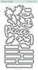 Joy & Peace coordinating dies