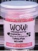 WS149 Taffeta Pink