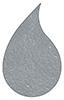 WC05 Metallic Silver